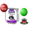 Scatolette per cani CRISS Patè di Oca e Fegato 18x300gr