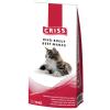 Croccantini per gatti CRISS gusto Manzo sacco da 10 kg