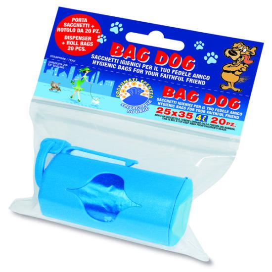 bag dog con dispenser zip 28×38 8lt_ 600x600px