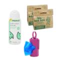 Igiene e accessori
