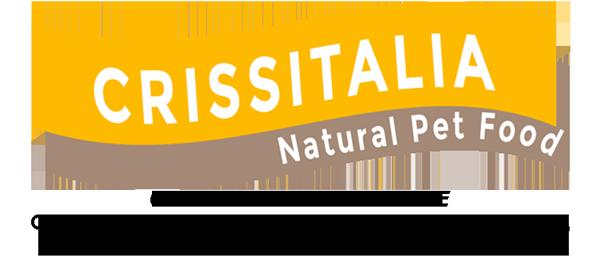 Crissitalia.it